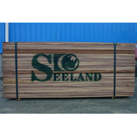 American black walnut lumber/timber