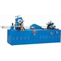 Automatic Roll Core Machine (PX-ZJJ-A)