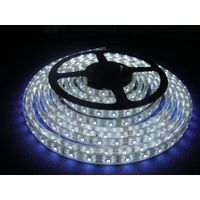 Waterproof LED Strip (YD-SMD3528-60RGB) thumbnail image