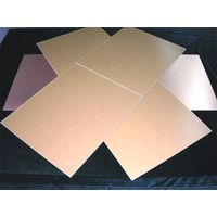 FR-1 Phenol Paper Copper Clad Laminate