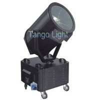 Search Light 2000-5000W