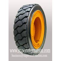 forklift tyres(crt102) thumbnail image