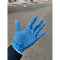 Nitrile Gloves for Medical Use