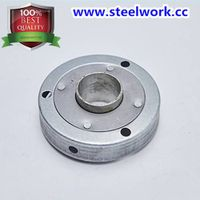 Pulley Wheel for Roller Shutter Door (F-04)