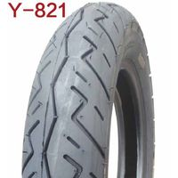 best motorcycle sports touring tyres thumbnail image