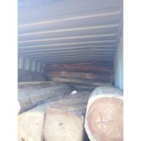 African Hardwood available for sale thumbnail image