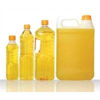 Refined Corn Oil/Crude Corn Oil For Cooking