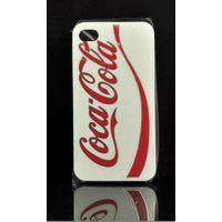PC Iphone 4s case