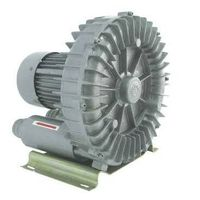 Air Blower ( pump ) thumbnail image