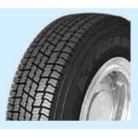 Tyres (winter tyres)-TRD88 (TRIANGLE BRAND)