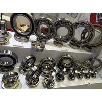 Factory Price High Quality Single Row Deep Groove Ball Bearing 6200 thumbnail image