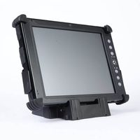 "9.7"" Rugged Tablet PC w/Intel Bay Trail N2930 thumbnail image"
