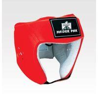 Boxing Head Guards-Head Guard-protection Guard