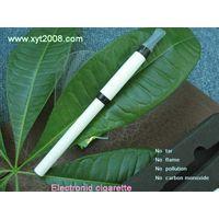 Electronic cigarette help you stop smoking thumbnail image