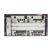 Huawei NetEngine NE20E Series Router CR2M08BASD02