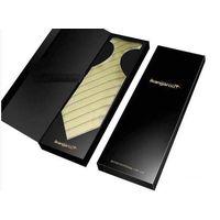 paper tie box