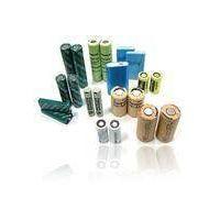 Lithium battery UN38.3 test thumbnail image