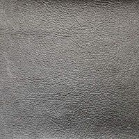 FGT8EV138-1 semi pu leather 4-fgt8ev138-1 for automotive industry