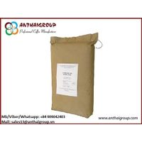 Instant coffee powder from homeland Viet Nam thumbnail image