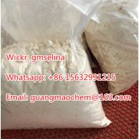 5fmdemb201 5fmdemb2201 in stock discreet package Wickr: gmselina thumbnail image