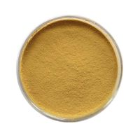 Natural Diosmetin Powder