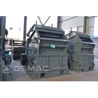 impact coal crusher for sale thumbnail image