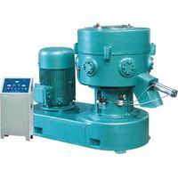 plastic grinding milling granulator thumbnail image