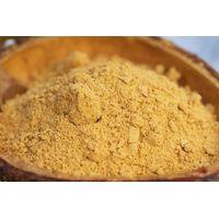 Powdered cane molasses thumbnail image