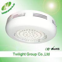 2012 new design waterproof 3 watt led grow lights