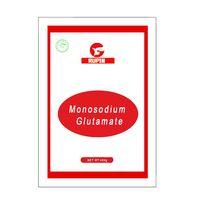 Manufacturer 99% super pure monosodium glutamate 360g thumbnail image