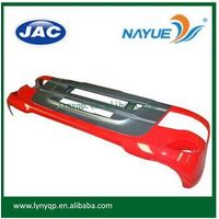 86500-Y4010XH-0Y00 JAC Gallop Heavy Duty Truck Parts Bumper