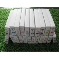 inkjet cartridges compatible for EPSON PRO7700/9700
