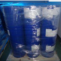 Monoethanolamine (MEA) CAS 141-43-5 Ethanolamine thumbnail image