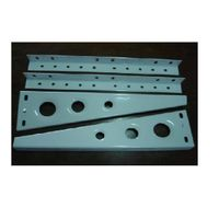 Brackets Air-conditioner