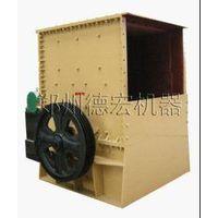 Sell ND1000*700 Box-type Crusher made in China rock crushing stone  crusher thumbnail image