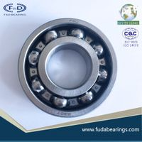 Bearing in stock, bearings warehouse