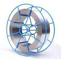 Bohler Welding Wire 2.5 Ni-IG thumbnail image