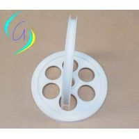plastic pulley,POM pulley,pp pulley,ABS pulley,PE pulley,nylon pulley