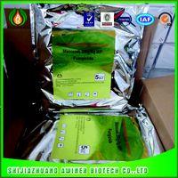 agro chemicals pesticide Mancozeb fungicide