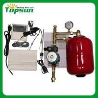 OEM solar heating system parts