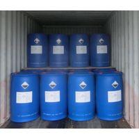 50% Tolyltriazole Sodium Salt  TTA.Na [CAS]64665-57-2