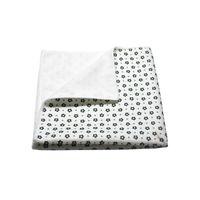 High Quality Magic Microfiber printed terry cloth