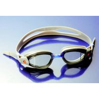 swimming goggles - GAS07
