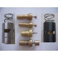 thermostatic valve kit