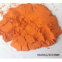 Acid orange 10 100% China with good price from manufacturer