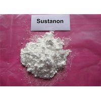 Sustanon thumbnail image