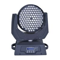 Selling 575W moving head light,LED stage light thumbnail image