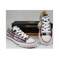 Fashion  all star shoes,paypal!!!