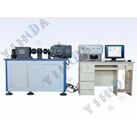 MPV-20B Screen Display PV Friction Testing Machine