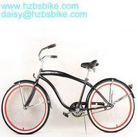China Beach Cruiser bike,Chinese Beach Cruiser Bicycles